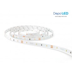 LED Strip PHILIPS 31059 | 12V IP20 Indoor