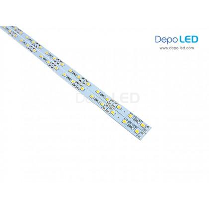 LED Rigid Bar 50cm | 12V SMD 2835