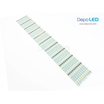 LED Rigid Bar Samsung 50cm | 12V SMD 2835