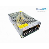Eco Power Supply 20A | 250W DC 12V