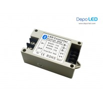 Bluetooth RGB Controller | 33A