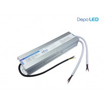 Power Supply Waterproof 250W DC 12V | 20A