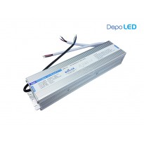Power Supply Waterproof 300W DC 12V | 25A
