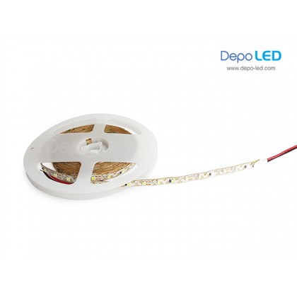 LED Strip LIPAT SMD 2835 | 12V IP20/33 Indoor