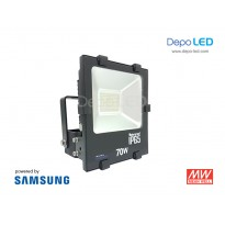 Samsung LED Floodlight 70Watt | AC 220V