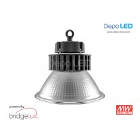 High Bay LED 100Watt | Bridgelux USA