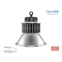 High Bay LED 150Watt | Bridgelux USA