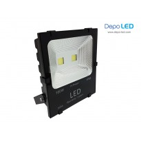 High Power Floodlight LED 100W | AC 220V