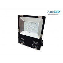 EPISTAR Floodlight LED 55Watt | AC 220V