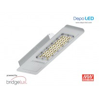 Street Light PJU LED 60Watt