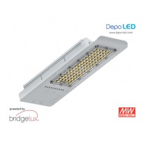 Street Light PJU LED 90Watt