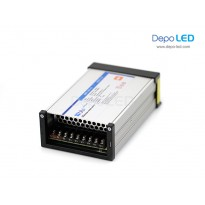 Power Supply Outdoor 300W RAINPROOF DC 12V | 25A