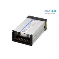 Power Supply Outdoor 500W RAINPROOF DC 12V | 41A