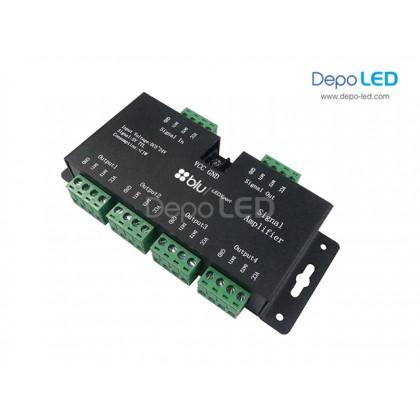 SPI Digital IC LED Amplifier