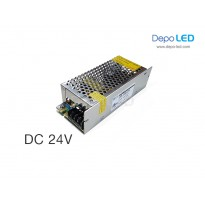 Power Supply Standar DC 24V 4.17A | 100W