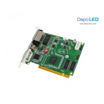 LINSN TS802D Full Colour Videotron Sending Card | 2048 x 1152 | Ethernet