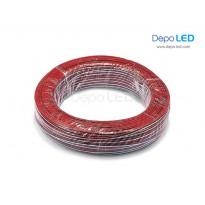 Kabel EVZ 3 RGB untuk LED SPI | 3 Lines