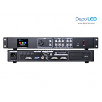 LPV 703 HD Video Processor untuk Videotron