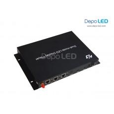 HD-A603 WIFI Videotron Player/Sending Box  | 1920 x 1080