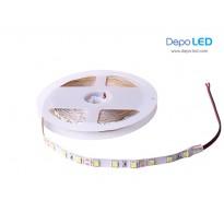 LED Strip SMD 5656 | 12V IP20/33 Indoor
