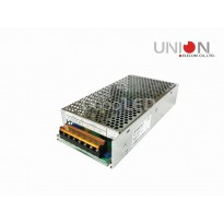 Power Supply (Trafo) Standar UNION 200W DC 12V | 16.7A