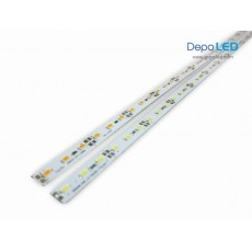 LED Rigid Bar 1m | 12V SMD 5630