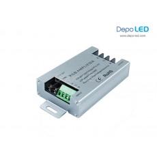 RGB Amplifier 30A 360W 12-24V