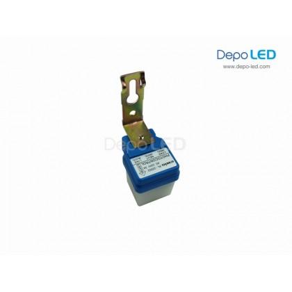 Photocell Sensor Matahari   3A EWIG