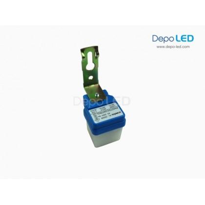 Photocell Sensor Matahari | 6A EWIG