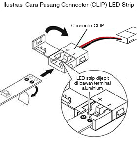Wiring Diagram For Led Grow Light